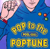 POP to the POPTUNE